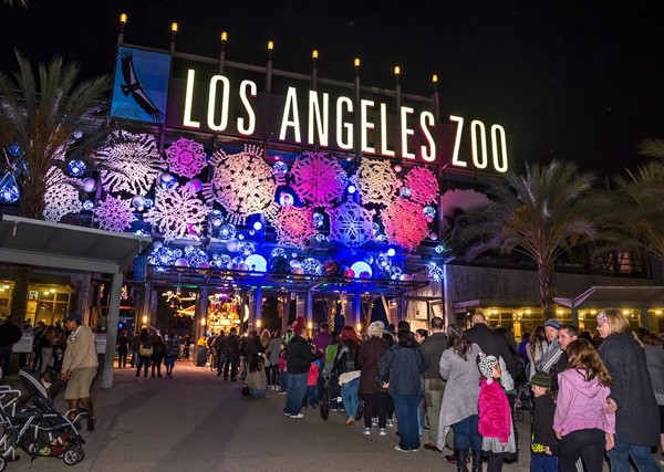 la-zoo-lights