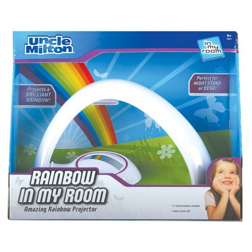 rainbowinmyroom