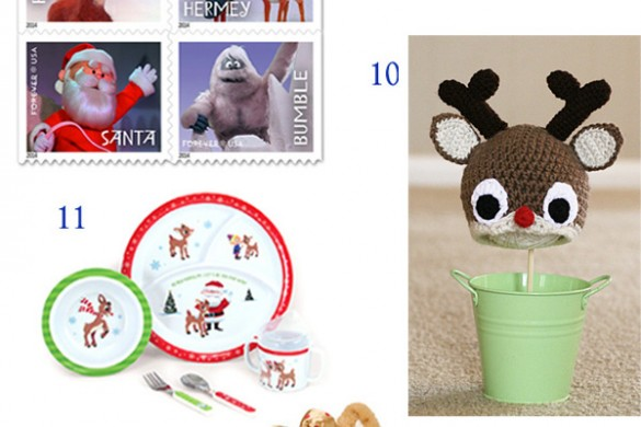 rudolph-holiday-gift-guide