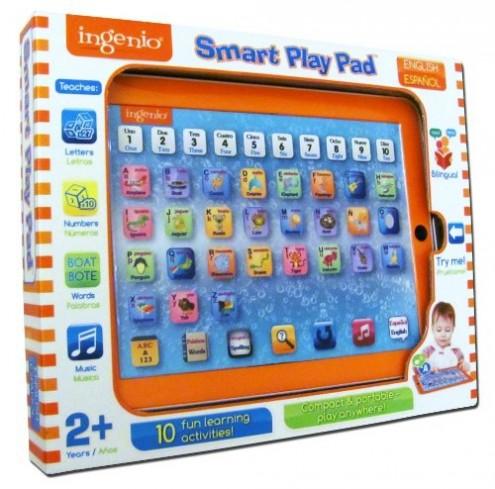 smartplaypad