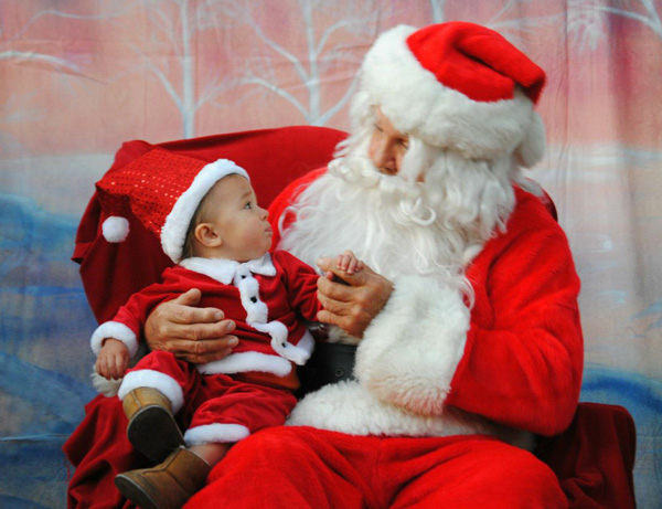 studio-city-santa-photos