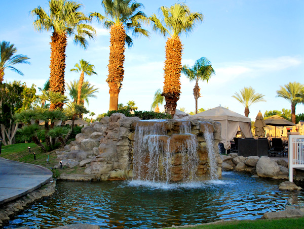 Family Palm Springs Vacation, Rancho MIrage travel, Southern California Staycation, Family getaways Southern California, Westin hotels