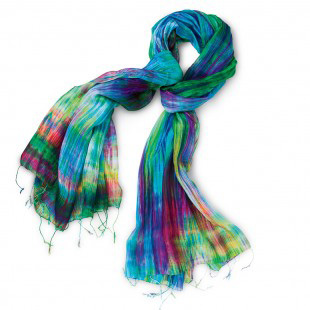 world-vision-royal-scarf