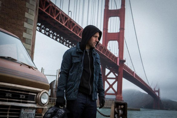 Ant-Man-Paul-Rudd-Marvel1