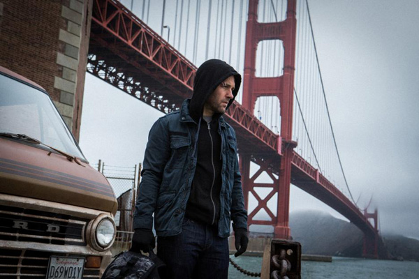 Ant-man marvel, ant-man trailer, ant-man release date