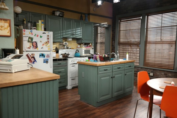 babydaddy-abc-2