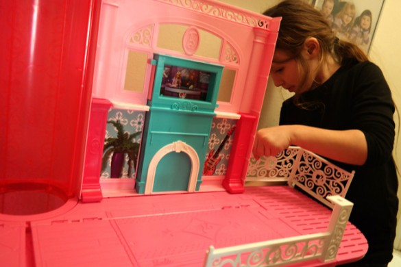 barbie-dreamhouse-review