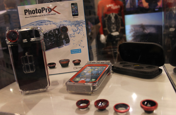 CES 2015, Consumer Electronics Show 2015, Las Vegas, gadgets, Consumer Electronics Show