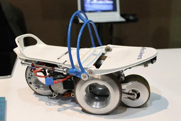 ces2015 reviews, ces2015 unveiled, consumer electronics show