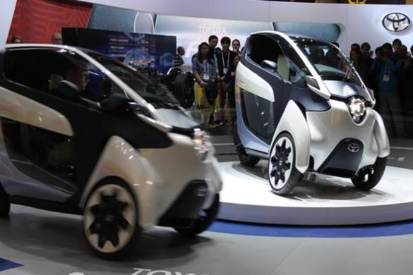 toyota_iroad_conceptcar-ces