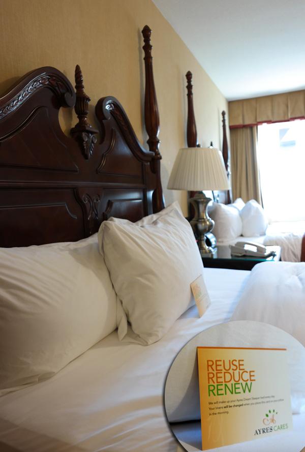 ayres-alpine-hotel-green