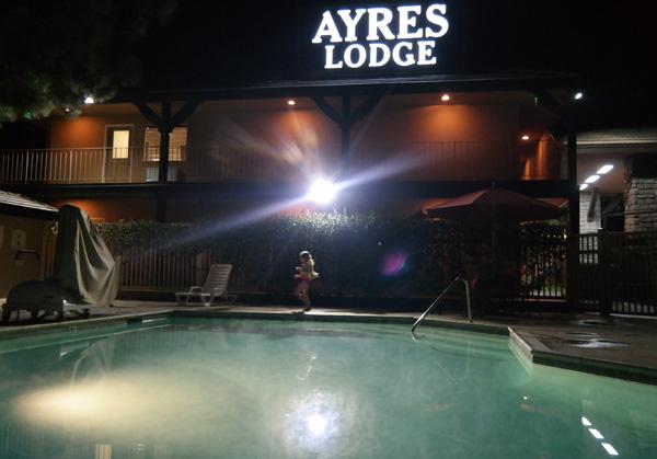ayres-alpine-pool