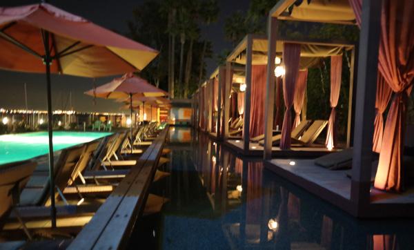 hotel-maya-long-beach-13