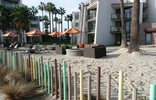hotel-maya-long-beach-8