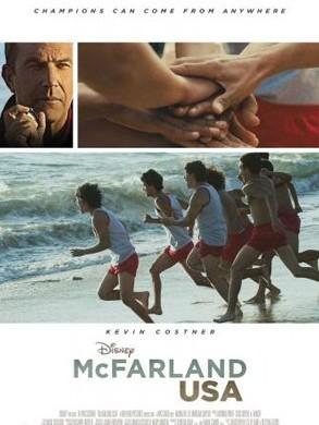 mcfarland-usa-kevin-costner-e1424279824279