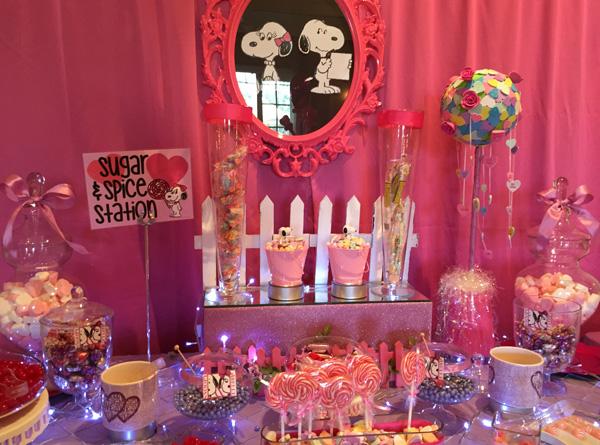 snoopy-valentine-candy