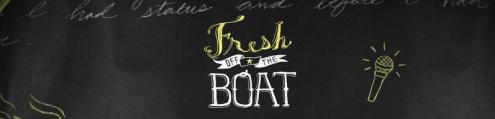 freshoffboatlogo