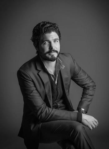 director-Alejandro-Montever