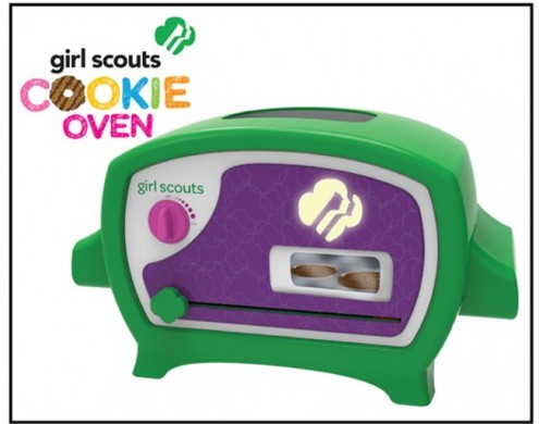girl_scout_cookie_oven-495x399