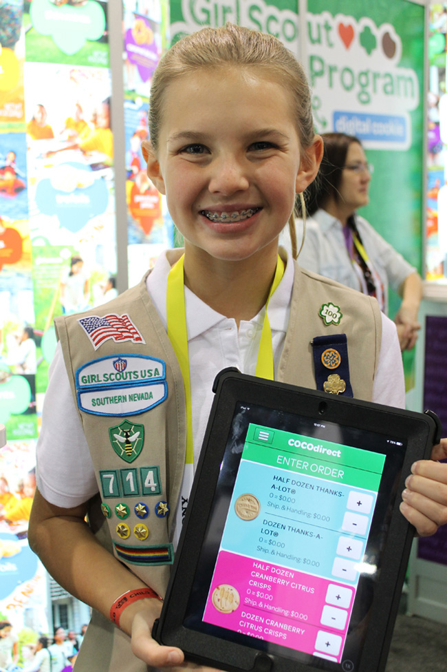 girl_scout_ipad