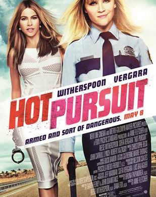 hot-pursuit-poster