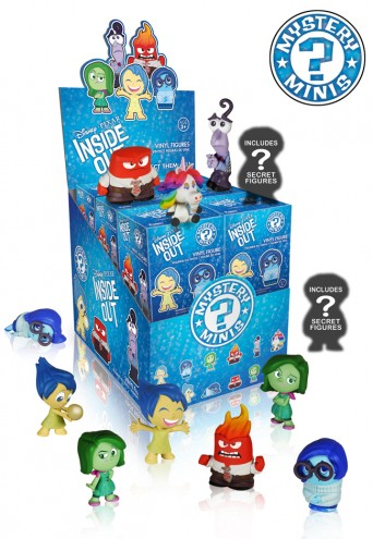 mysteryminis_insideout