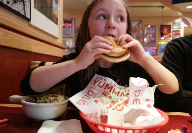 red-robin-kids-menu