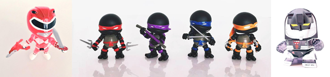 loyalsubjects