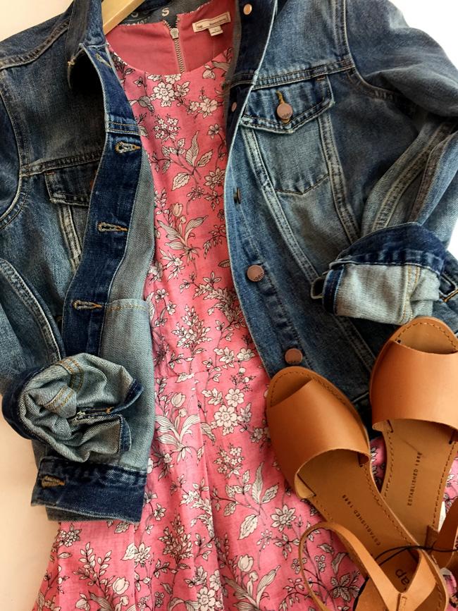 montebello-shops-outfit
