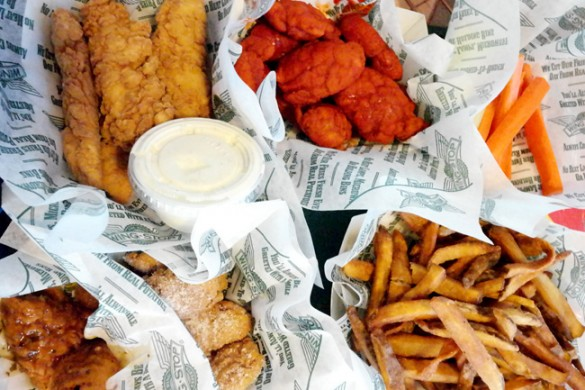 wingstop-serrano