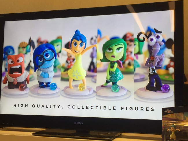 3.0 figures inside out