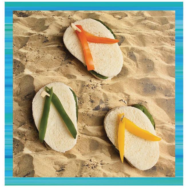 TBM2-flip-flop-sandwiches_v