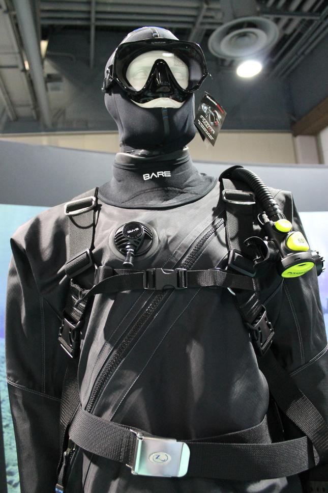 bare_suit