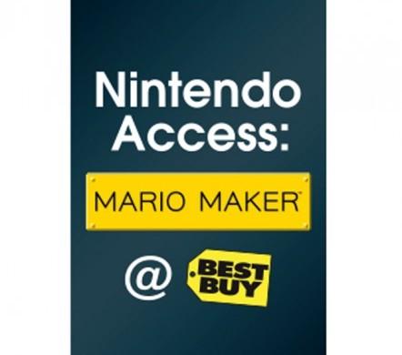 bestbuy_mario_maker-442x495