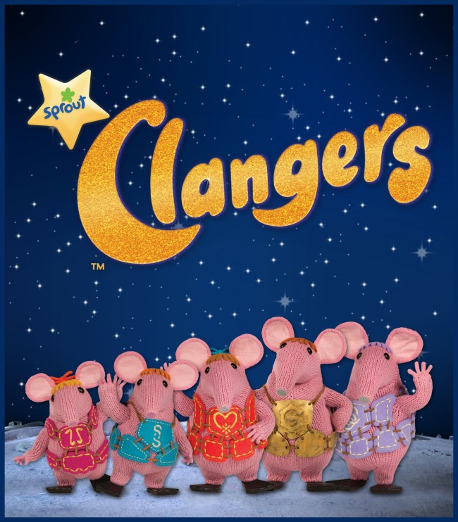 clangers sprout.jpg