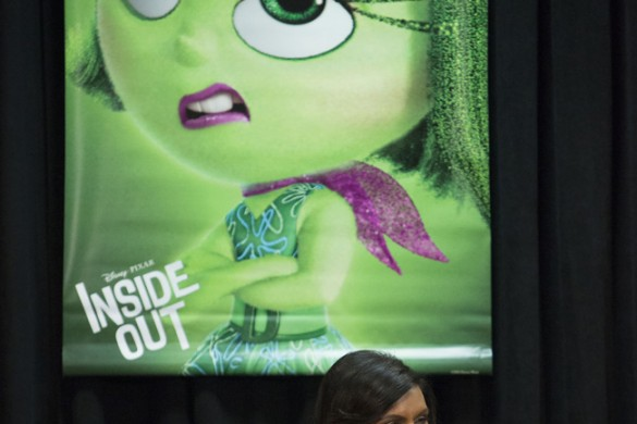 inside-out-mindy-kaling