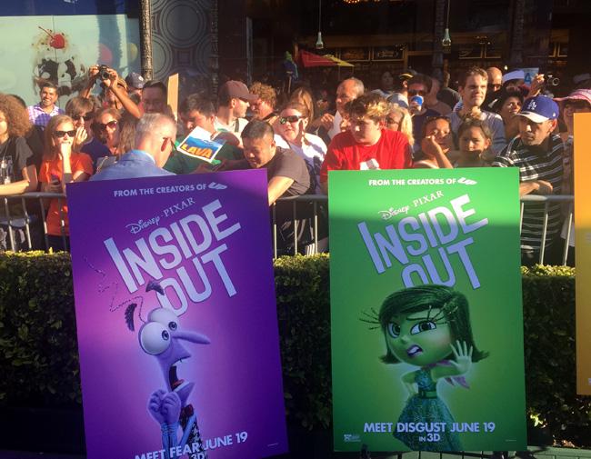 insideoutevent-fans