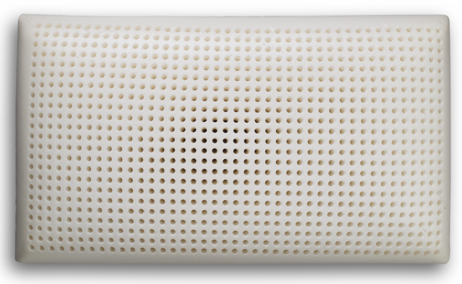 lavendar-Pillow-e1435116742654