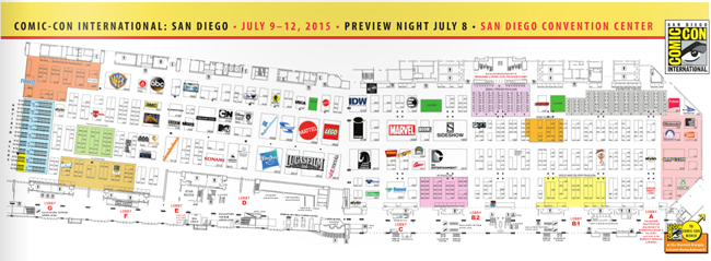 map_sdcc2015