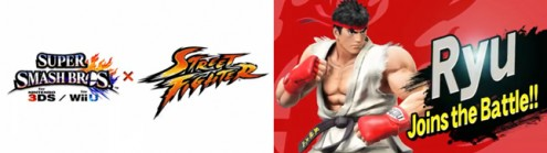 new_fighters_ryu