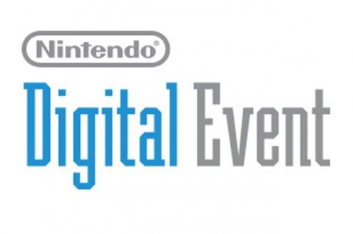 nintendo_digital_event