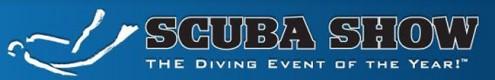 Long Beach, Scuba diving
