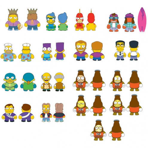 simpsons25_figures