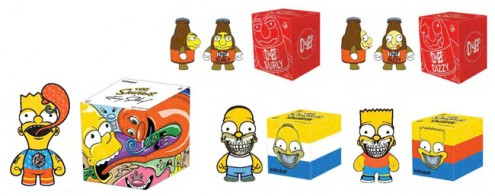 simpsons_duff_bartgrin