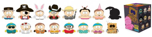 southpark_cartman