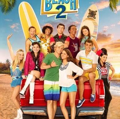 teen-beach-2