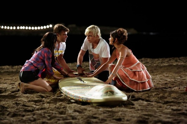 teen beach 2 lela