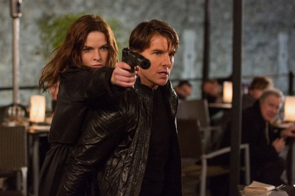 MISSION-IMPOSSIBLE-ROGUE-NATION-a