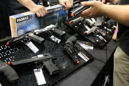 airsoft guns1