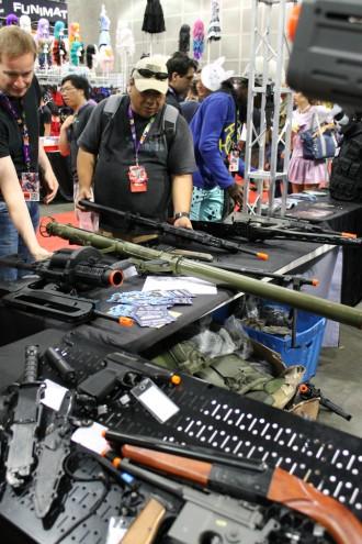 airsoft guns2